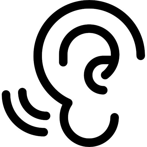 audífonos valencia