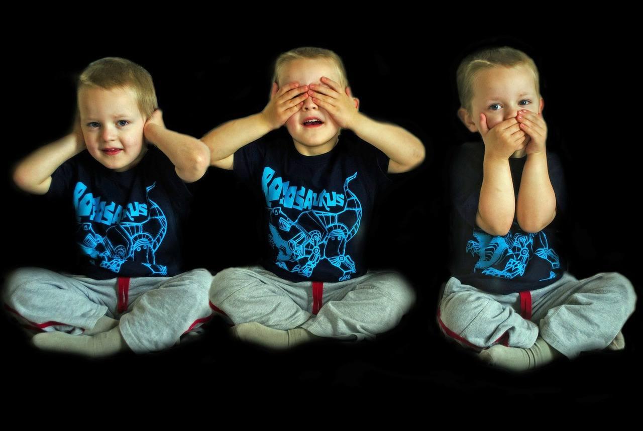 detección sordera niños